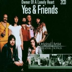covers/300/owner_of_a_lonely_heart_801004.jpg