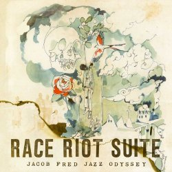 covers/300/race_riot_odyssey_798625.jpg