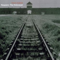 covers/300/requiem_for_the_holocaust_801059.jpg