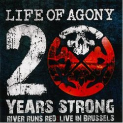 covers/301/20_years_strong_river_798743.jpg