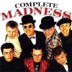 covers/301/complete_madness_ltd_798793.jpg