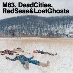 covers/301/dead_cities_red_lpcd_798789.jpg
