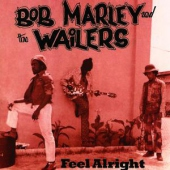 covers/301/feel_alright_43613.jpg