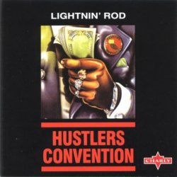 covers/301/hustlers_convention_798745.jpg