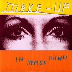 covers/301/in_mass_mind_798804.jpg