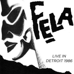 covers/301/live_in_detroit_1986_798709.jpg