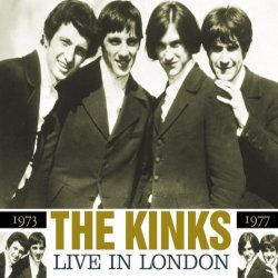 covers/301/live_in_london_798687.jpg