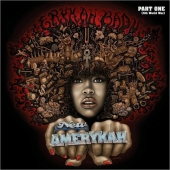 covers/301/new_amerykah_part_one_140894.jpg