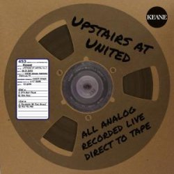 covers/301/upstairs_at_united_vol5_798665.jpg