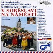 covers/301/v_sobeslavi_na_namesti.jpg