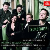 covers/302/baborak_ensemble_serenade_martinu_nie.jpg