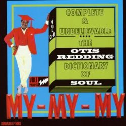covers/302/dictionary_of_soul_799179.jpg