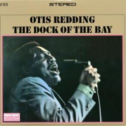 covers/302/dock_of_the_bay_hq_799180.jpg