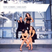 covers/302/dreamsultimate_corrs_collecti_105946.jpg