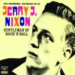 covers/302/gentleman_of_rock_and_roll_798989.jpg