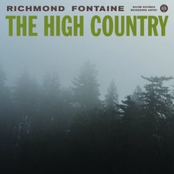 covers/302/high_country_hq_799198.jpg