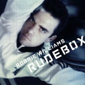 covers/302/rudebox_limited_399064.jpg
