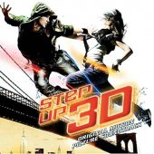 covers/302/step_up_3d_music_from_the_original_motion_picture_soundtrack.jpg