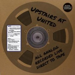 covers/302/upstairs_at_united_vol4_798998.jpg