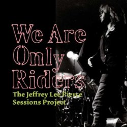 covers/302/we_are_only_riders_799097.jpg