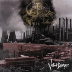 covers/302/world_of_demise_799010.jpg