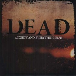 covers/303/anxiety_and_everything_else_798166.jpg