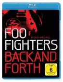 covers/303/back_and_forth_2011foo_fighters.jpg