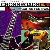 covers/303/crossroads_guitar_festival.jpg