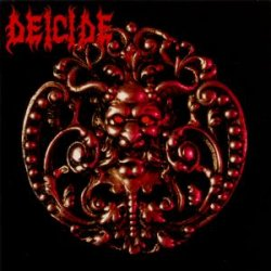 covers/303/deicide_798192.jpg