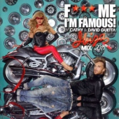 covers/303/f_me_im_famous_2011_408167.jpg