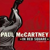 covers/303/paul_mccartney_in_red_square.jpg