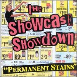 covers/303/permanent_stains_18tr_799292.jpg