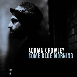 covers/303/some_blue_morning_798122.jpg