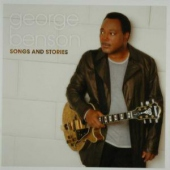 covers/303/songs_and_stories_311101.jpg