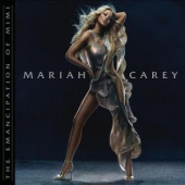 covers/303/the_emancipation_of_mimi_n_77194.jpg