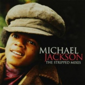 covers/303/the_stripped_mixes_309202.jpg