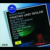 covers/303/tristan_a_isolda.jpg