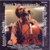 covers/303/violoncello_advorak_concerto_in_b_minor_for_violo.jpg
