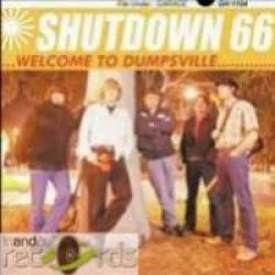 covers/303/welcome_to_dumpsville_hig_799294.jpg