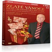 covers/303/zlate_vanoce_s_orchestrem_vaclava_hybse.jpg