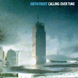 covers/304/calling_over_time_798394.jpg