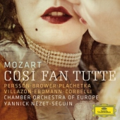 covers/304/cosi_fan_tutte_573018.jpg