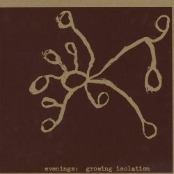 covers/304/growing_isolation_798326.jpg