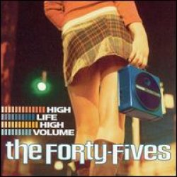 covers/304/high_life_high_volume_798377.jpg