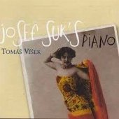 covers/304/josef_suks_piano.jpg