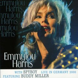 covers/304/live_in_germany_2000_798494.jpg