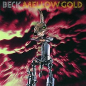 covers/304/mellow_gold_39446.jpg