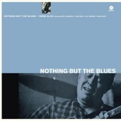 covers/304/nothing_but_the_blueshq_798303.jpg