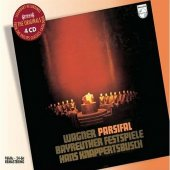 covers/304/parsifal.jpg