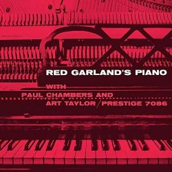 covers/304/red_garlands_piano_798411.jpg